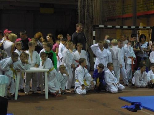 турнір новікова (2)