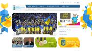noc-ukr-org