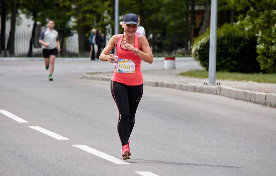 марафон (6)