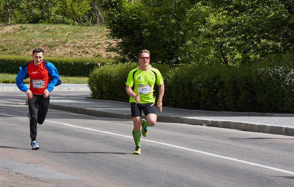 марафон (9)