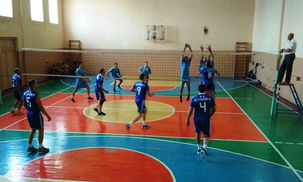 спорт (7)