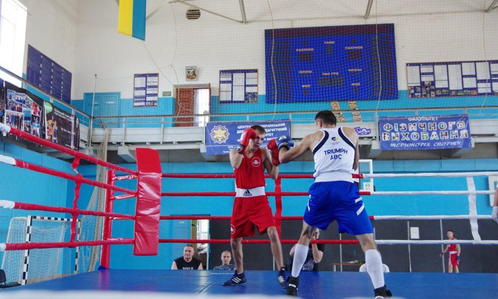 бокс (3)