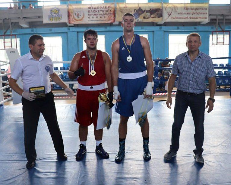 бокс (6)