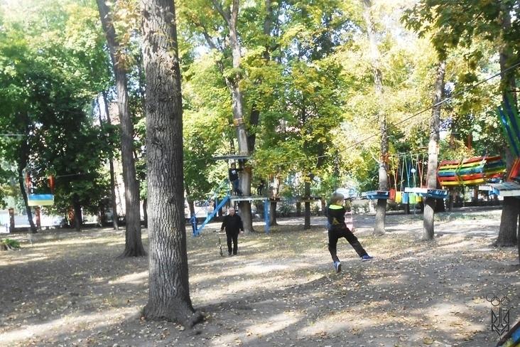 парк (3)