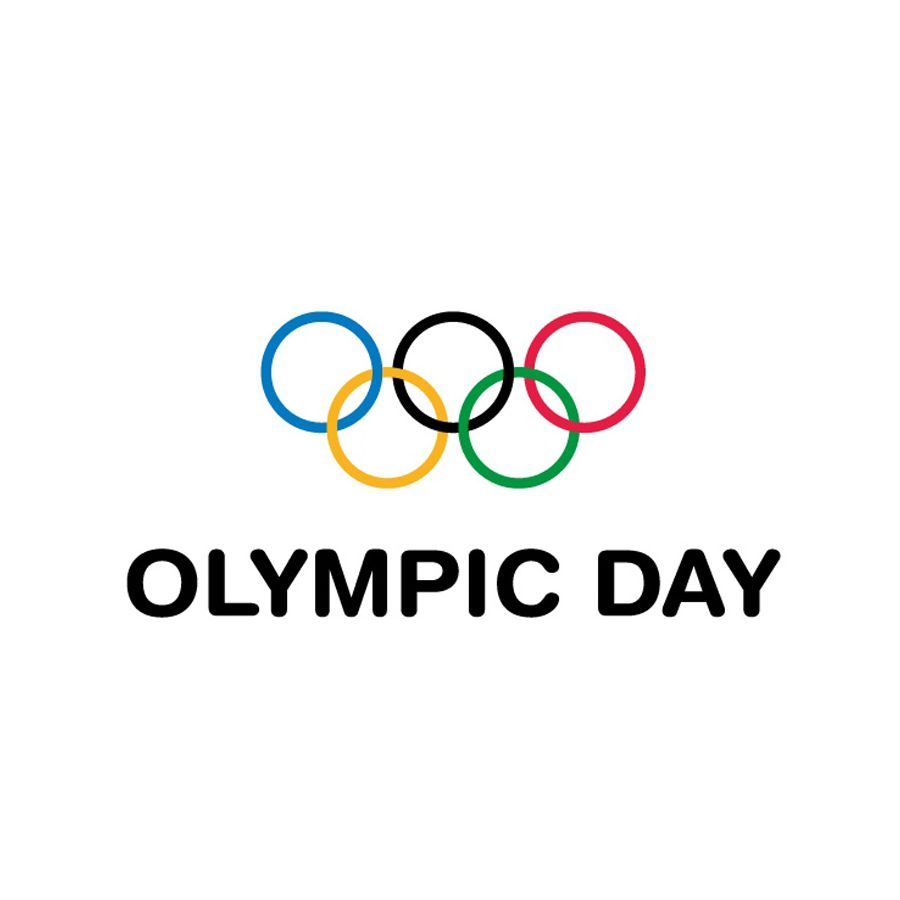 olimpiyskiy_den2020