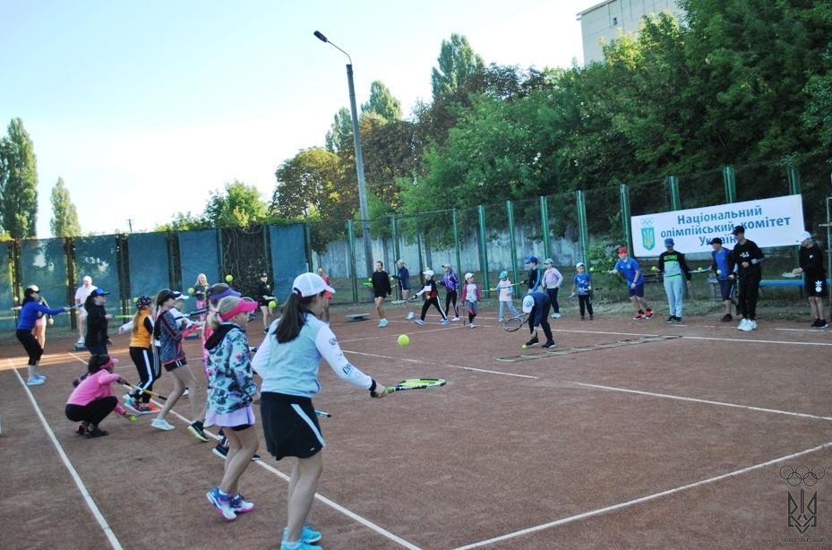 теннис-конкурс- 2020 012