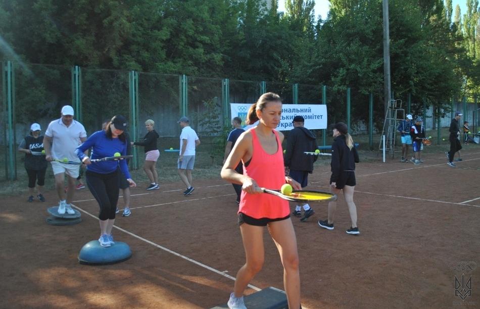 теннис-конкурс- 2020 053