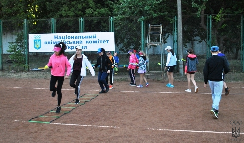 теннис-конкурс- 2020 080