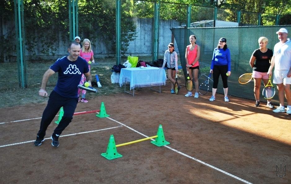 теннис-конкурс- 2020 087