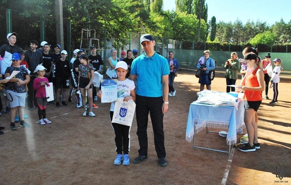 теннис-конкурс- 2020 122