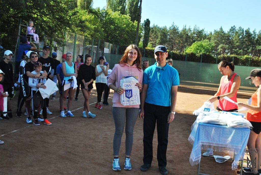 теннис-конкурс- 2020 149