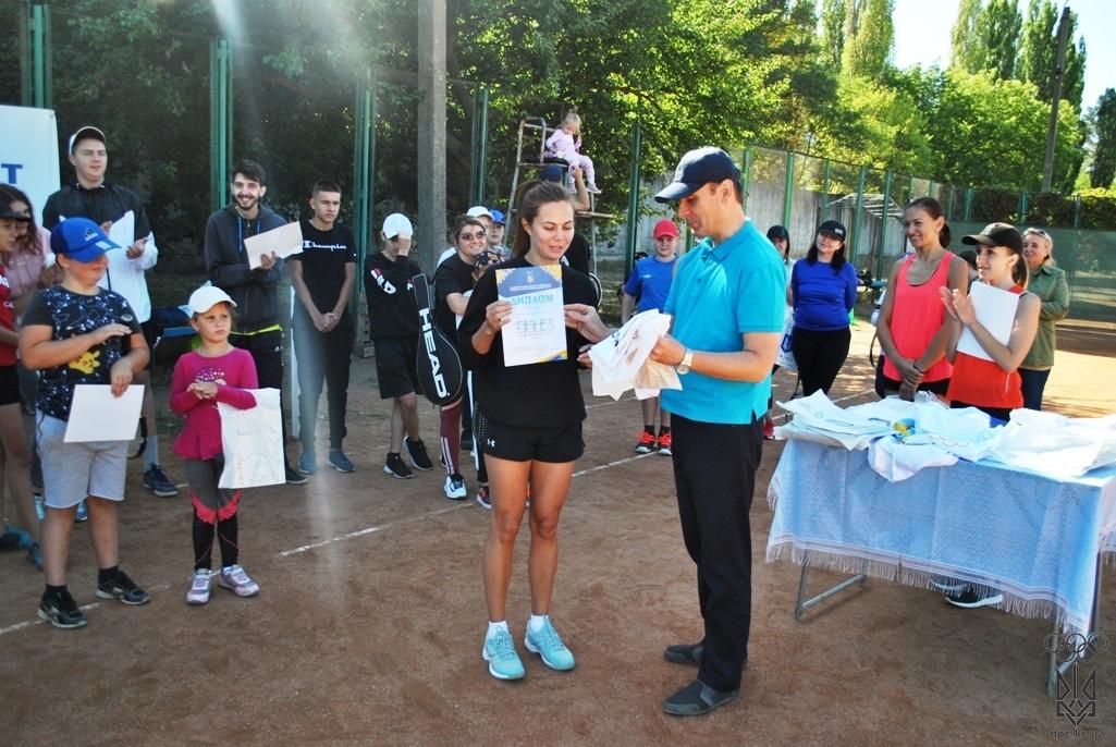 теннис-конкурс- 2020 168