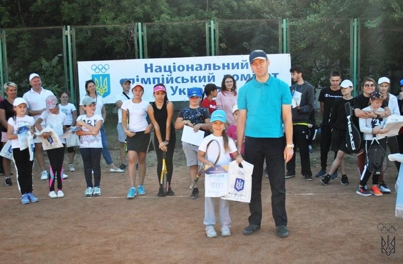 теннис-конкурс- 2020 180