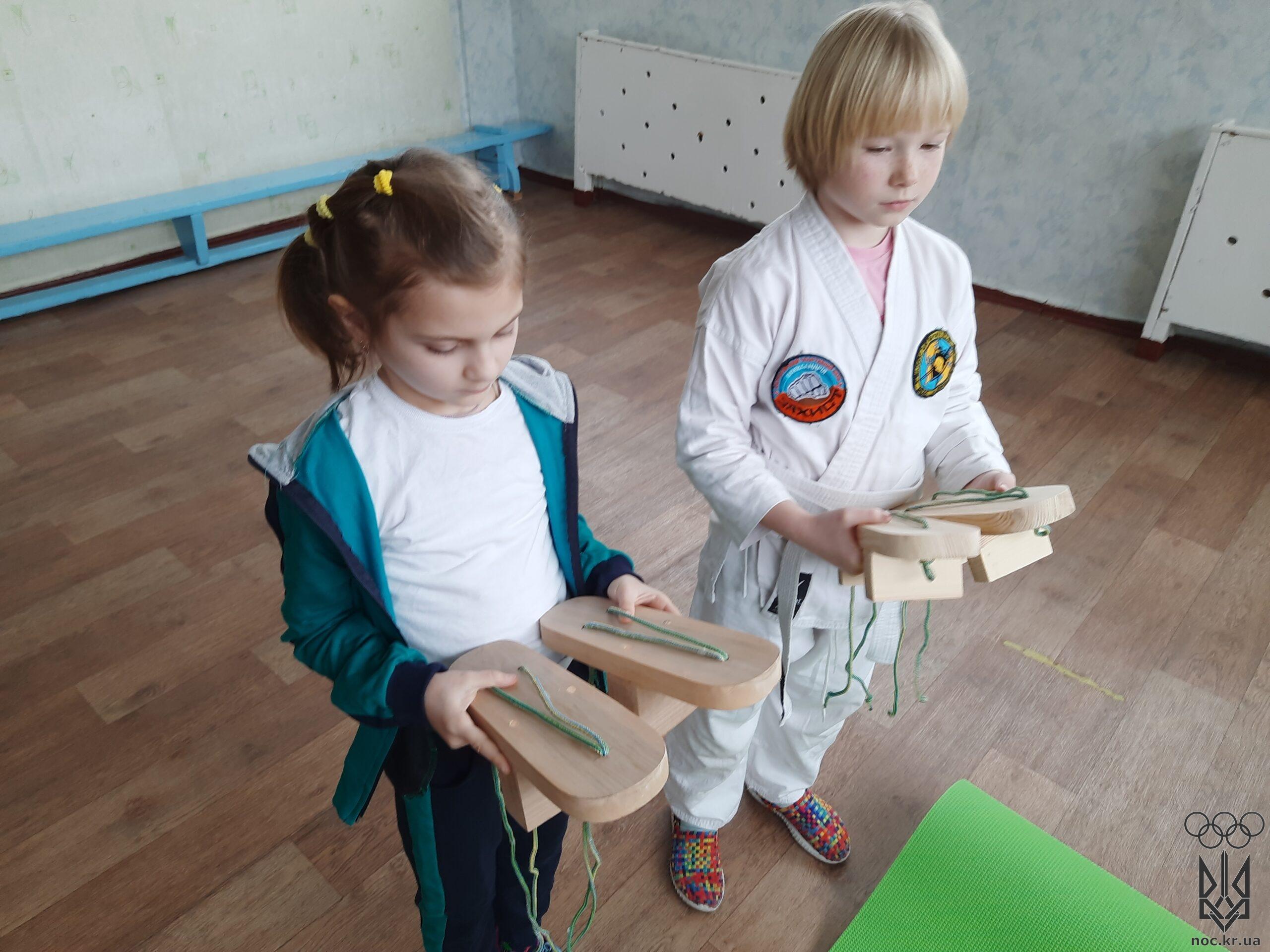 гета-1-трудове навчання